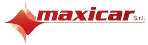 MAXICAR-logo