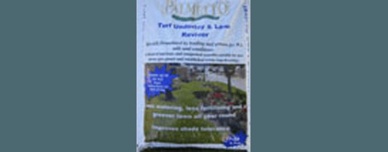 westland turf palmetto products