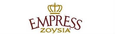 empress_zoysia