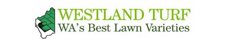westland turf logo