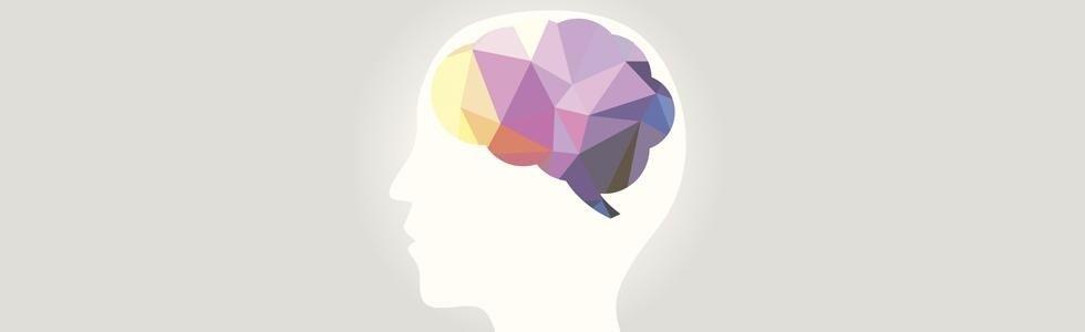 neurologo reggio calabria