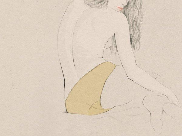 Liposuction for Women