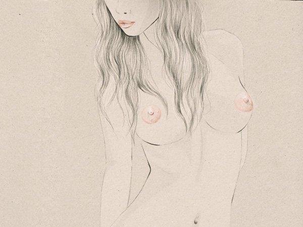 Breast Augmentation Melbourne