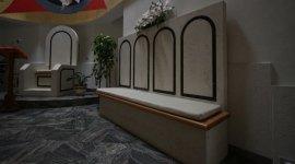 servizi funebri, composizione salme, vestizione salme