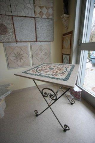 interni in marmo, piani cucina in marmo, allestimento camere ardenti