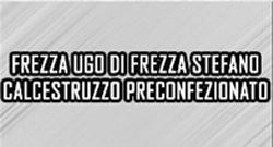 Frezza Ugo di Frezza Stefano