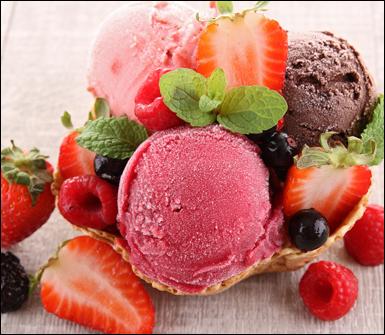 i-gelati