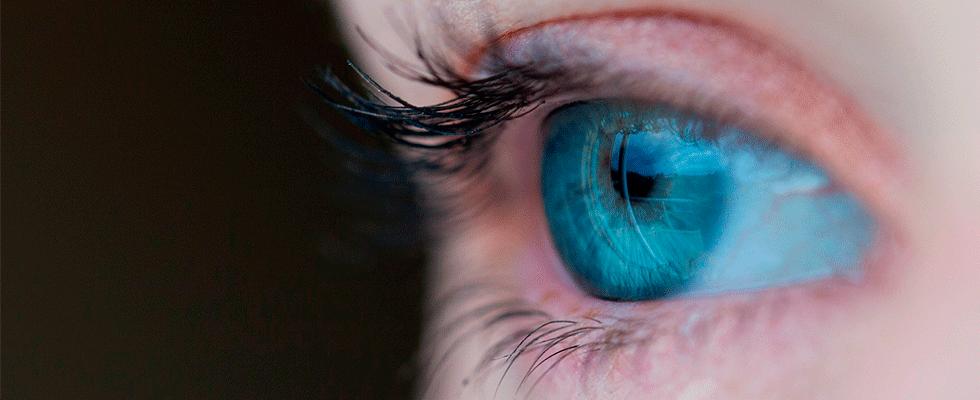 esame della vista napoli