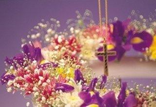 onoranze funebri, organizzazione funerale, disbrigo pratiche cimiteriali, composizione salme, allestimenti floreali