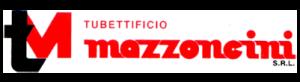 Tubettificio Mazzoncini Srl
