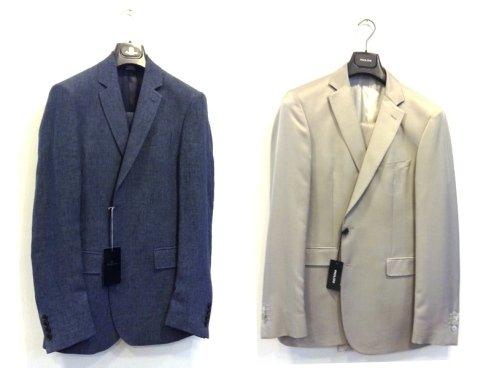 giacche maschili, giacche eleganti