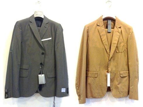 abbigliamento cerimonia, abbigliamento ufficio