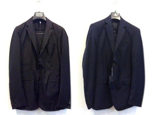vendita giacche, giacche