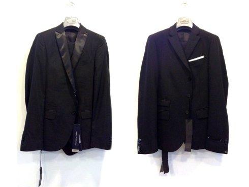giacche da uomo, giacche sportive, giacche eleganti