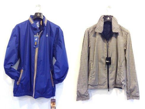 fornitura giacche, giacche da uomo