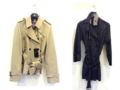 abbigliamento taglie forti, accessori moda