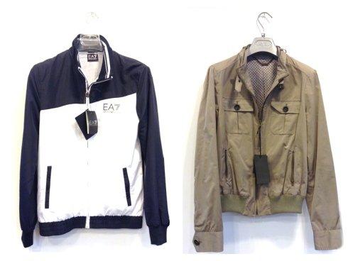 vendita accessori, vendita accessori moda