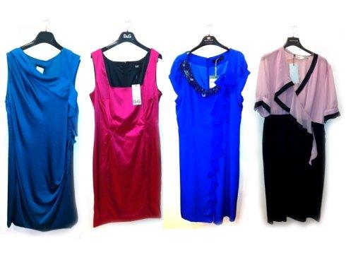 accessori donna, abiti per donna