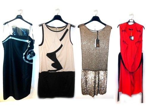 accessori, accessori moda