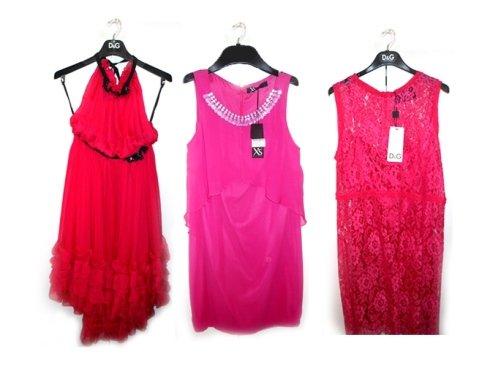 abbigliamento, abbigliamento femminile