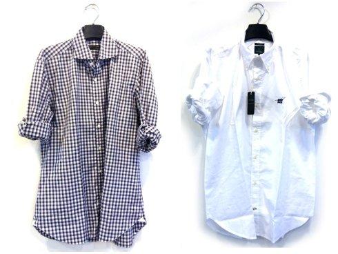 camicie, camicie moda