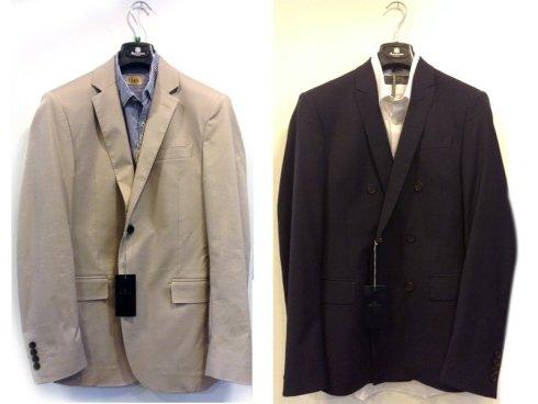 giacche eleganti, giacche moda