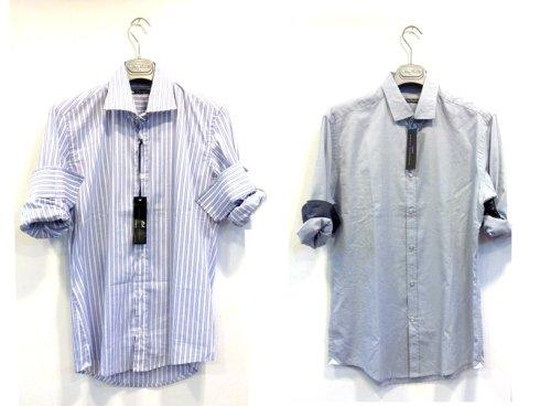 camicie di marca, camicie griffate