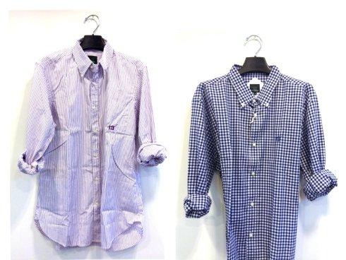 abbigliamento lavoro, abbigliamento casual