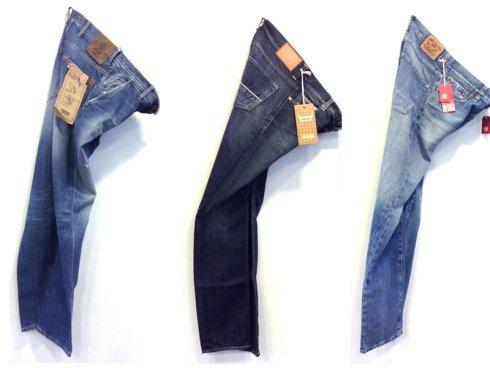 jeans skinny uomo, jeans slim uomo