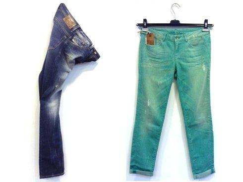 jeans moda, jeans uomo