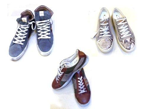 scarpe da uomo, sneakers uomo, calzature uomo