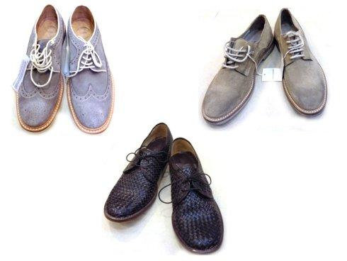 scarpe stringate uomo, scarpe da ginnastica da uomo