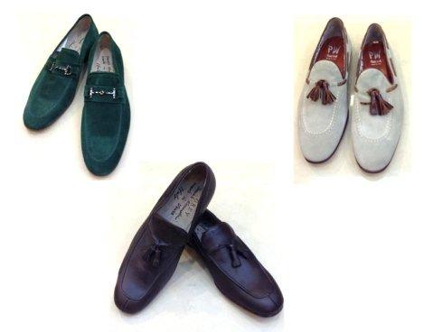 scarpe eleganti, scarpe cerimonia uomo