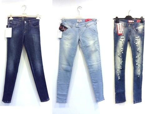 jeans vita alta, jeans vita bassa