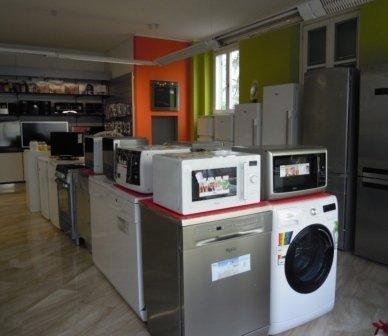 incentivo statale sugli elettrodomestici, anche incasso