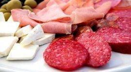 esportazione carne fresca, macelli, macellazione bovini di razza piemontese