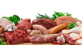 carni certificate, carni fresche all'ingrosso, carne bovina