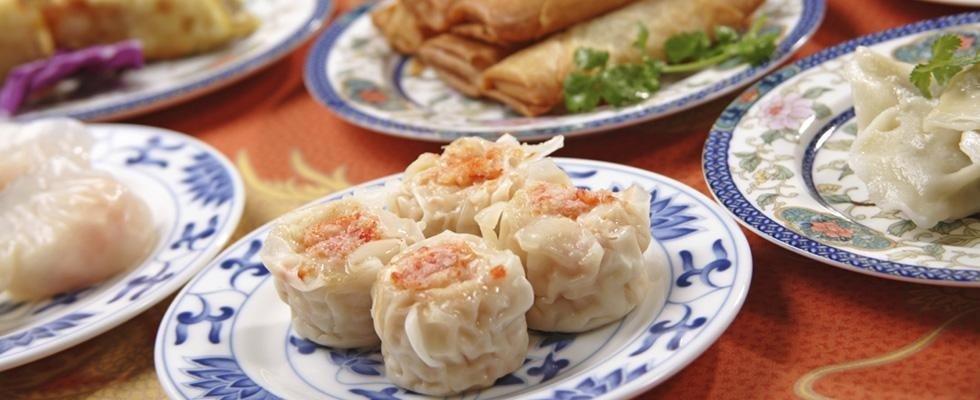 specialit cucina cinese pesaro ristorante cinese asia. Black Bedroom Furniture Sets. Home Design Ideas