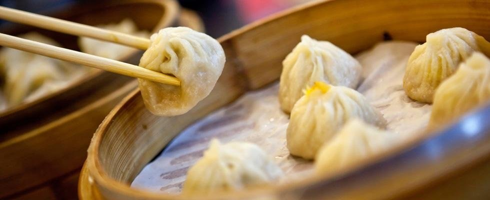 Ristorante Cinese Asia