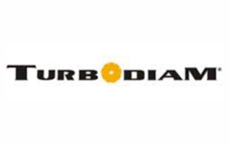 turbodiam