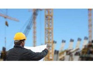 materiali per l'edilizia e la bioedilizia