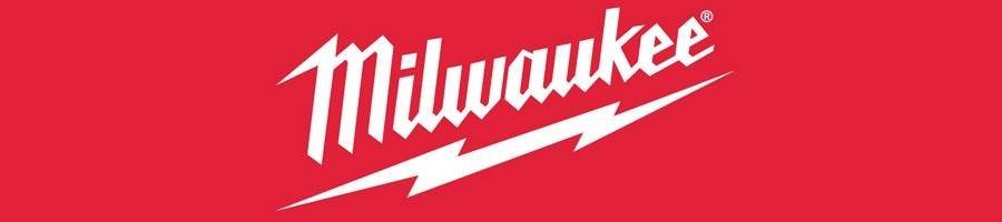 promozione-milwaukee
