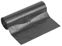 royce cleaning and property maintenance services pty ltd garbage bags