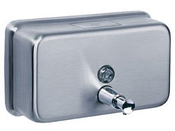 royce cleaning and property maintenance services pty ltd hand soap dispensers