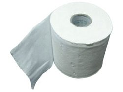 royce cleaning and property maintenance services pty ltd toilet paper