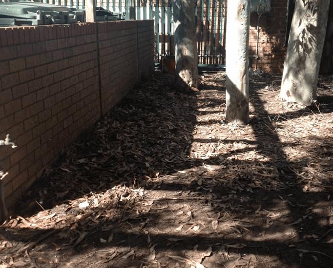 Bulk Waste Removal after