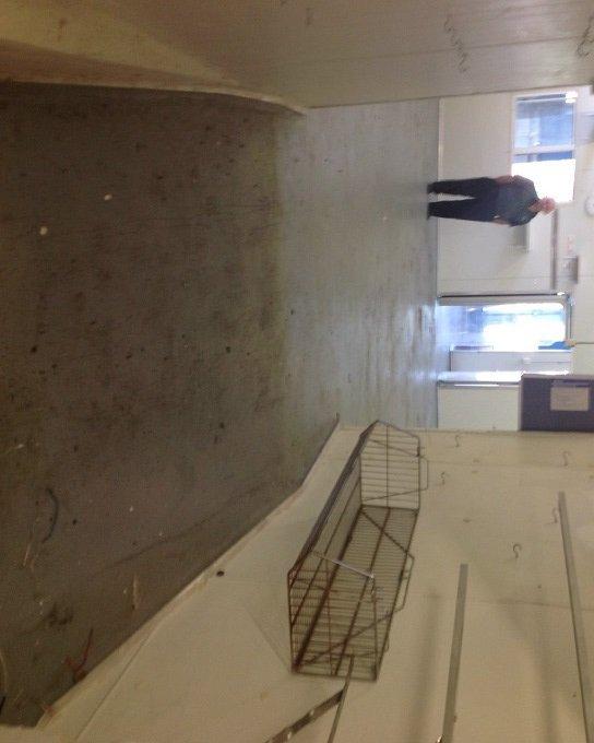 concrete floor & walls before_resize