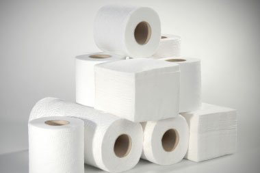 royce cleaning and property maintenance services pty ltd toilet roll