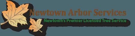 Newtown Arbor Services