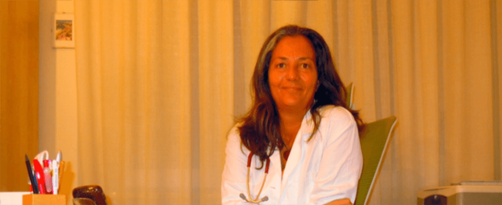 Dr.ssa Pallini
